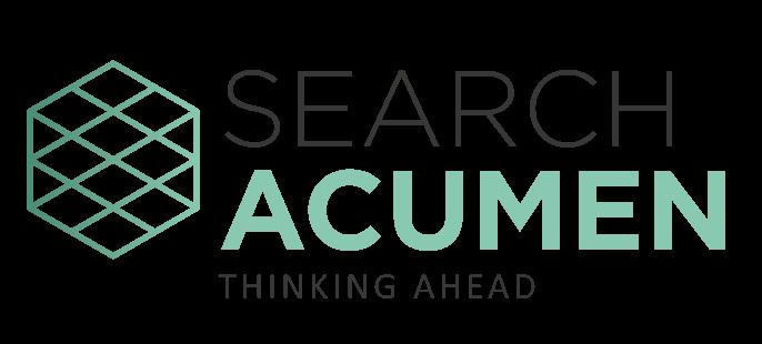 Search Acumen