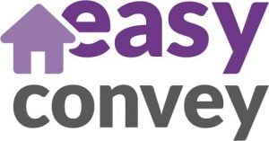 EasyConvey