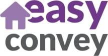 EasyConvey