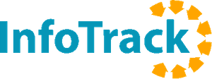 InfoTrack logo