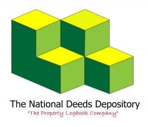 NDD Logo (new)
