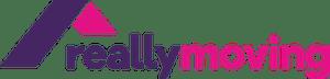reallymoving Logo