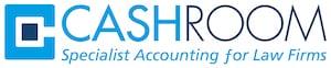 Cashroom Logo