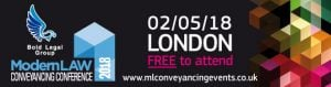 Conveyancing Conference