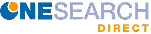 OneSearch Direct Logo
