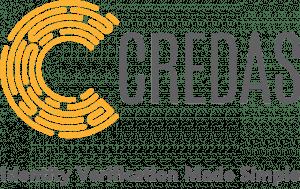 Credas Logo