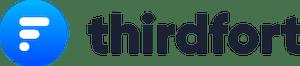 Thirdfort logo