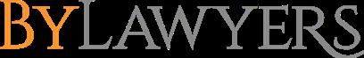 By Lawyers Logo