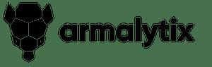 Armalytix logo