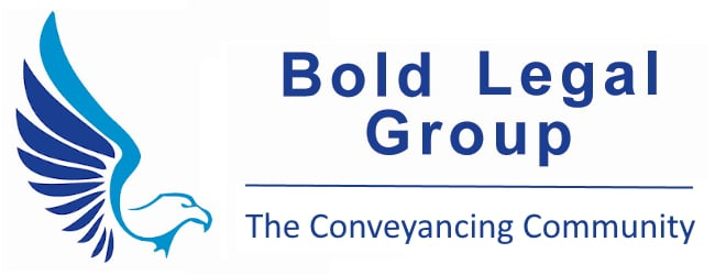 Bold Legal Group